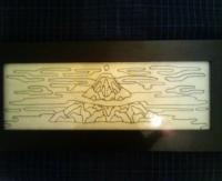 karishu art work2.jpg