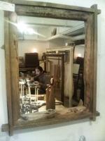 鏡の中のryuさん.jpg