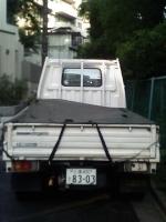 ドラゴン!トラック.jpg