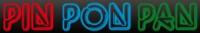 logo.gif