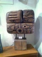 wood obje.jpg
