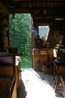 sunlit+doorway.jpg