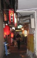 横浜Queens006.jpg