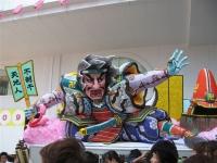 H21.7柏祭り015.jpg
