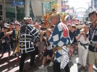 H21.7柏祭り018.jpg