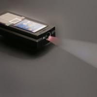 projector_phone.jpg